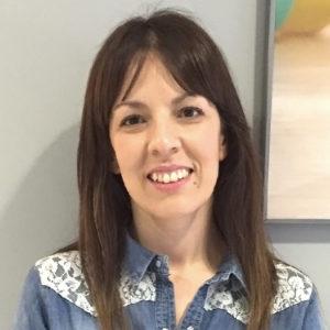 María Ángeles Ruiz García